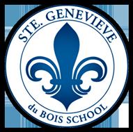 Ste. Genevieve du Bois